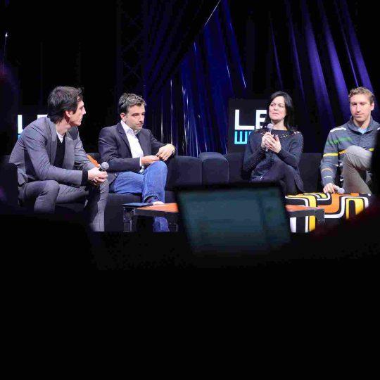 http://awards.techcircle.live/wp-content/uploads/2015/10/portfolio_04-540x540.jpg