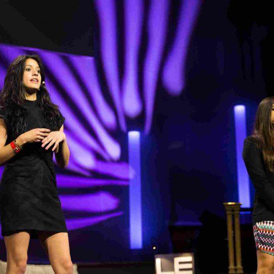 http://awards.techcircle.live/wp-content/uploads/2015/10/portfolio_05-540x540.jpg