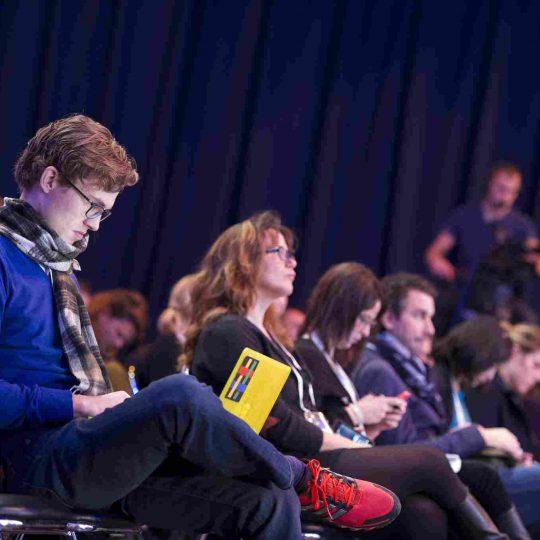 http://awards.techcircle.live/wp-content/uploads/2015/10/portfolio_08-540x540.jpg