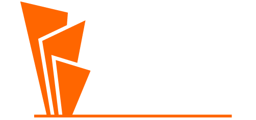 Techcircle Awards